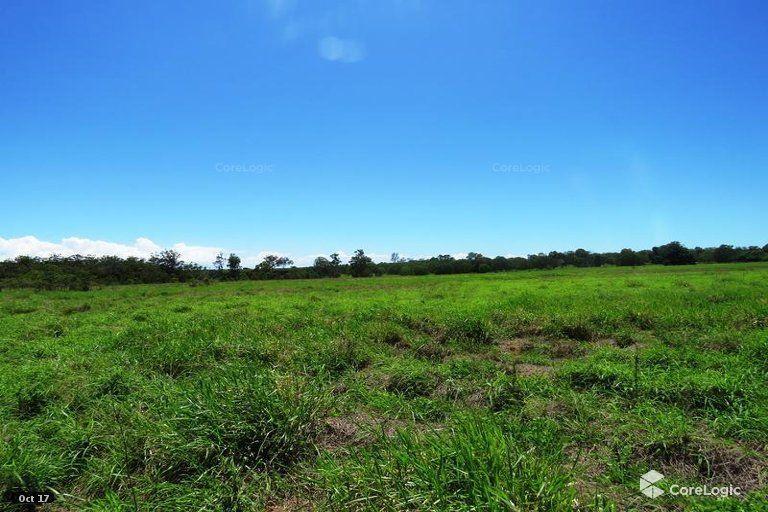 1035 Winfield, Winfield QLD 4670, Image 0
