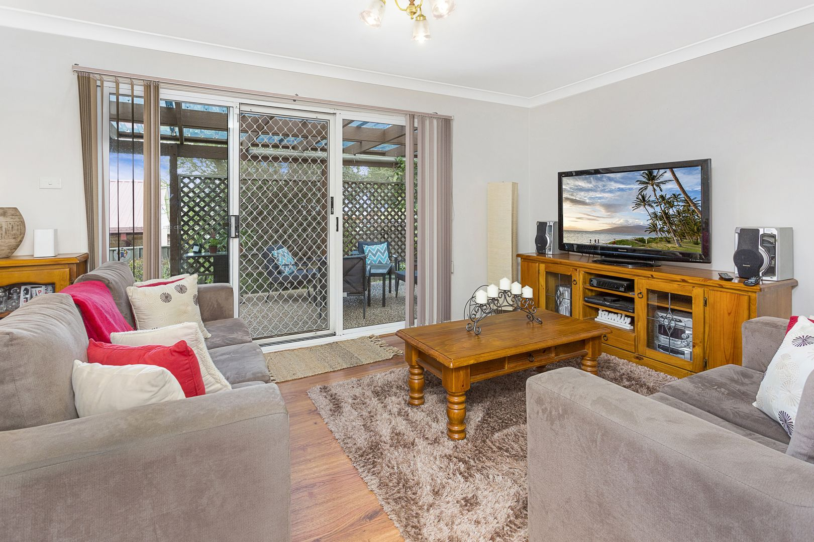 40 South Kiama Drive, Kiama Heights NSW 2533, Image 1