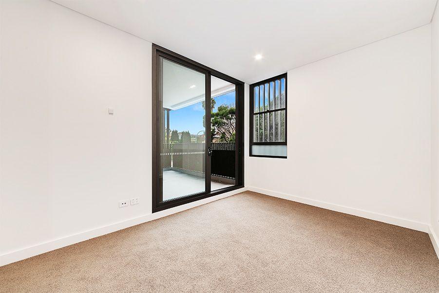 103/22 George Street, Leichhardt NSW 2040, Image 1