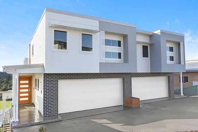 Picture of 26A Breynia Street, FIGTREE NSW 2525