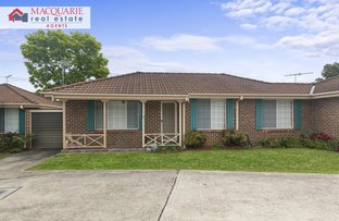 Picture of 13/212-222 Harrow Road, Glenfield NSW 2167