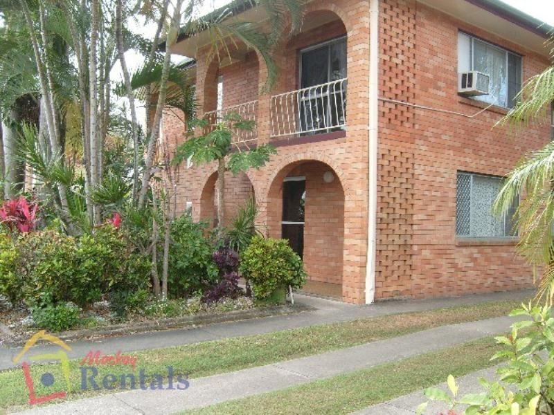 1/59 Milton Street, Mackay QLD 4740, Image 0
