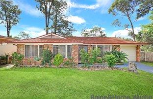 Picture of 1 Brittania Drive, Watanobbi NSW 2259