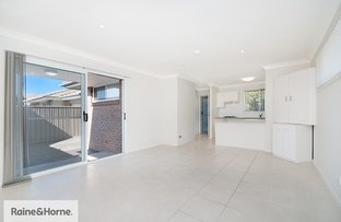 Picture of 2/130 Blackwall Road, Woy Woy NSW 2256