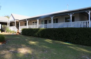 Picture of 2 Stephens Street, Bridgetown WA 6255