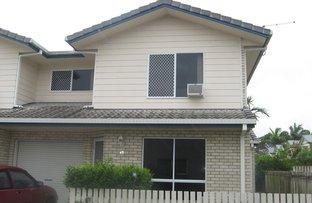 3/211 Evan Street, Mackay QLD 4740