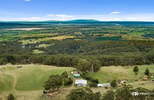 Picture of 120A Dobbins Road, Jeeralang Junction VIC 3840