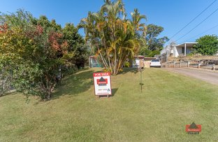 Picture of Holmview QLD 4207