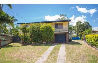 Picture of 3 Buntain Street, Kawana QLD 4701