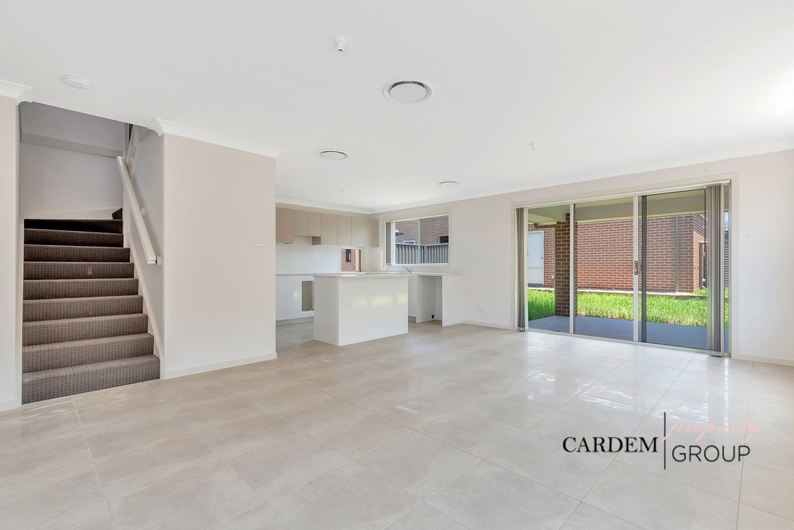 Lot 105 Nemean Road , Austral NSW 2179, Image 1