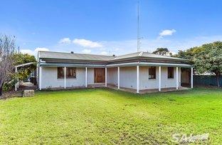 Picture of 7 Bennett Street, Keith SA 5267