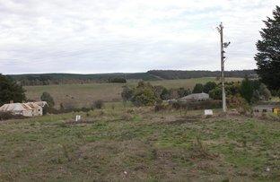 Picture of Lot 1 sec 28 Buninyong Mt Mercer rd, Durham Lead VIC 3352