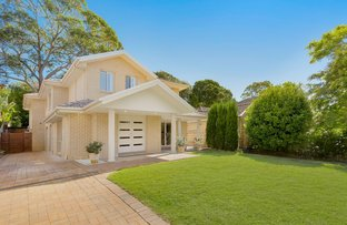 Picture of 16 Manning Road, Gladesville NSW 2111