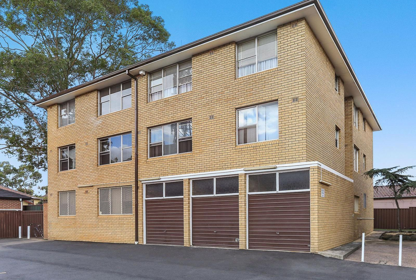 10/6-8 Station Street, Guildford NSW 2161, Image 4