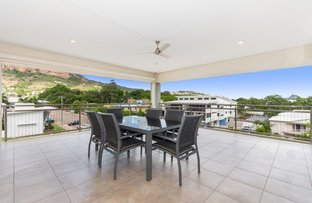 Picture of 45/45 Gregory Street,, North Ward QLD 4810