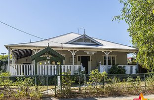 Picture of 66 Helena Street, Guildford WA 6055