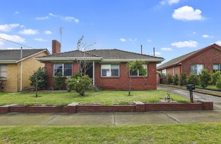 Picture of 139 St Albans Road, Thomson VIC 3219