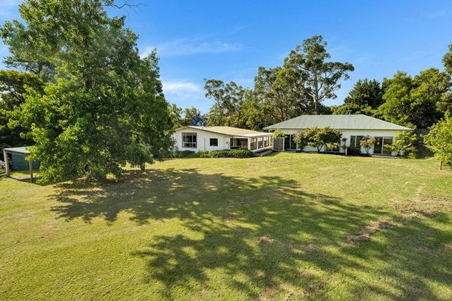 Picture of 8 Fleay Road, BADGER CREEK VIC 3777