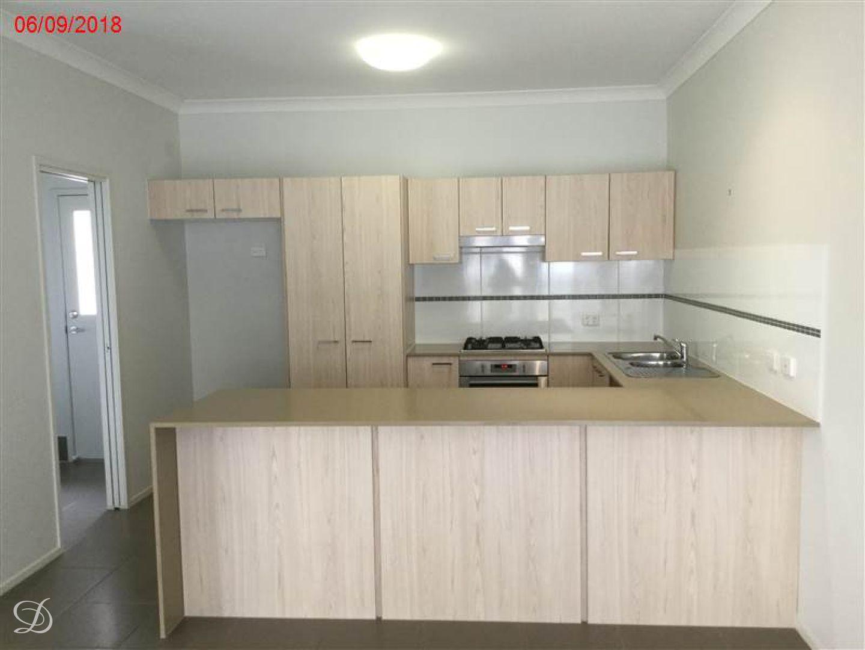 37 Lanagan Circuit, North Lakes QLD 4509, Image 2