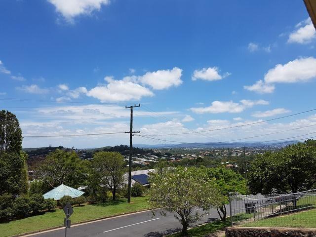 3/54 Crest Street, Mount Gravatt East QLD 4122, Image 1