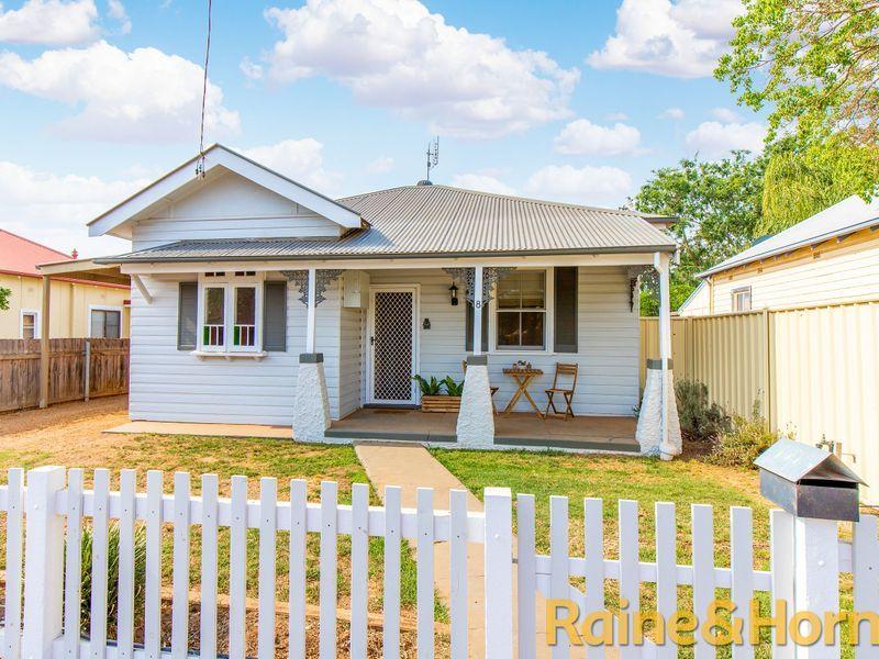 8 Tamworth Street, Dubbo NSW 2830, Image 0