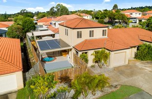 Picture of 1/81 Riverpark Drive, Nerang QLD 4211