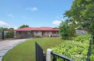 Picture of 9 Abelia Court, Narangba QLD 4504