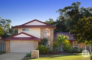 Picture of 26 Cleveland Place, Stretton QLD 4116
