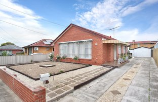 Picture of 5 Hilgay Street, Coolaroo VIC 3048