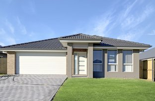 Picture of 12 Guthrie Street, Thornton NSW 2322