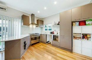6 Stuart Street, Burwood NSW 2134