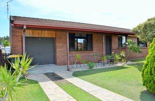Picture of 176 Yamba Road, Yamba NSW 2464