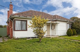 Picture of 33 Lightwood Road, Springvale VIC 3171