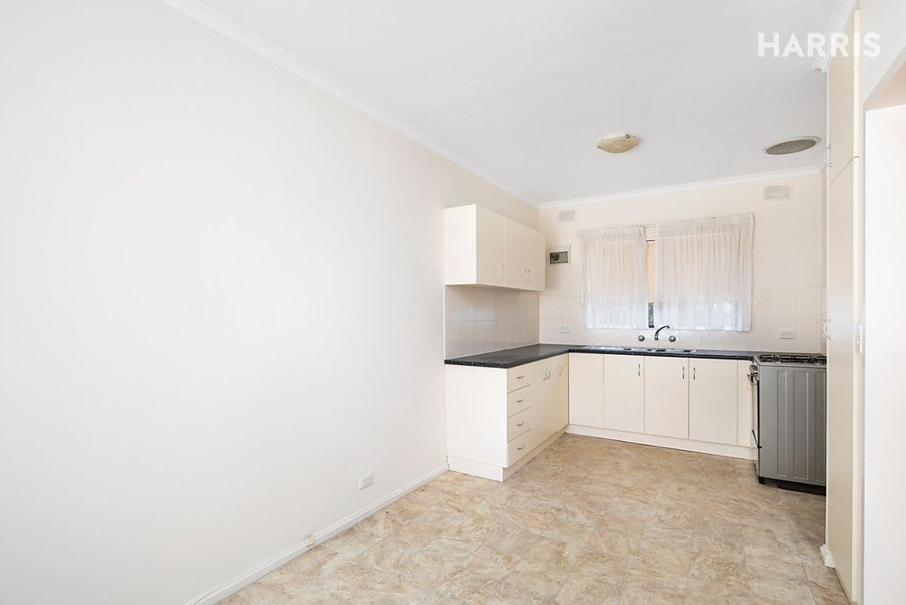 6/17 Orange Grove, Kensington Park SA 5068, Image 2