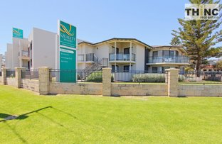 Picture of 48 and 89/1 Padbury Circle, Sorrento WA 6020