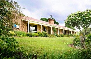 3 Abbotts Falls Road, Wingham NSW 2429