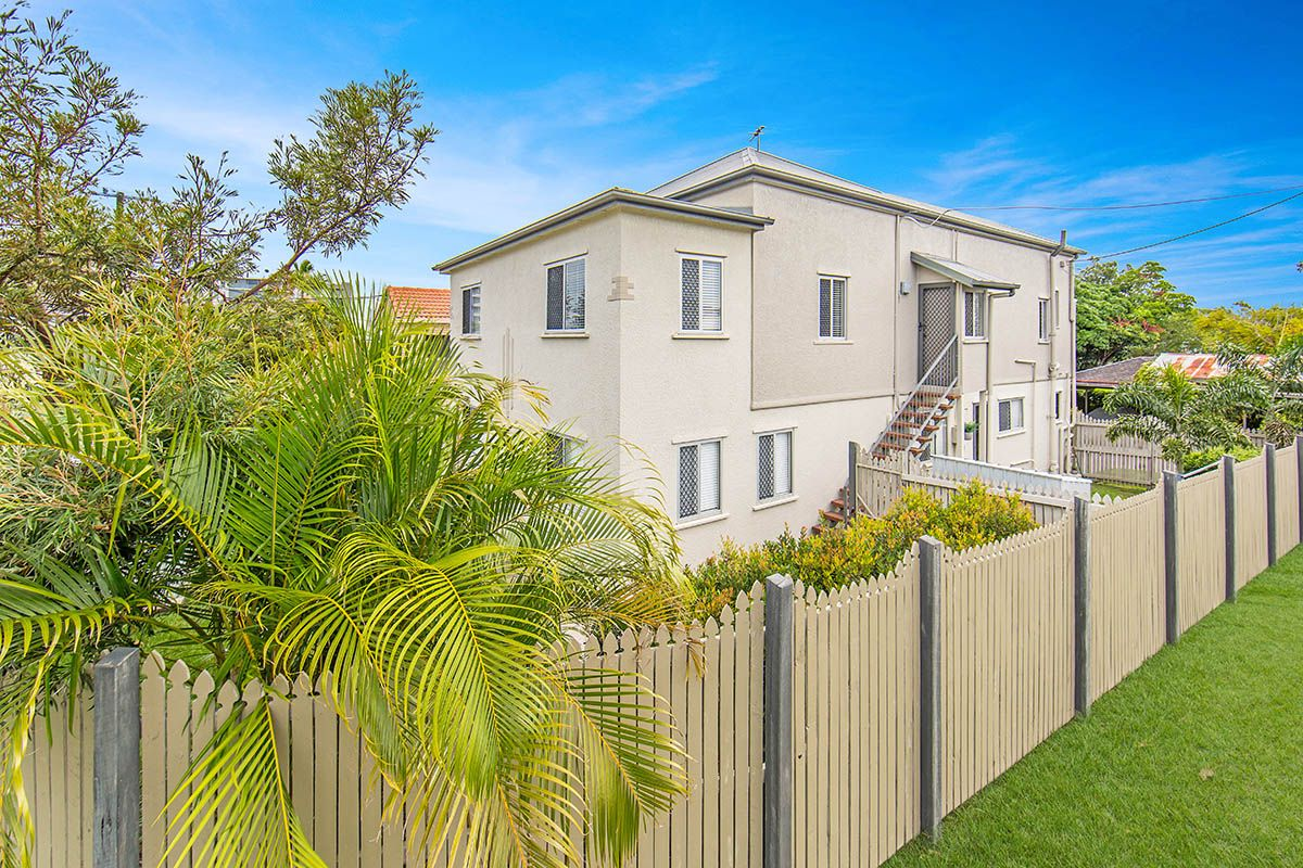 17 Kate Street, Woody Point QLD 4019, Image 0