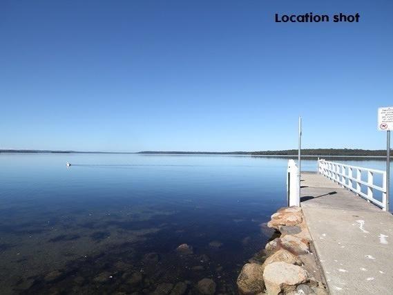 Basin View NSW 2540, Image 2