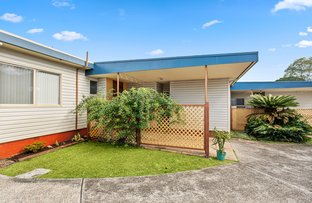 Picture of 2/7 Station Road, Albion Park Rail NSW 2527
