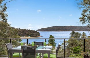 Picture of 31 Patonga Drive, Patonga NSW 2256