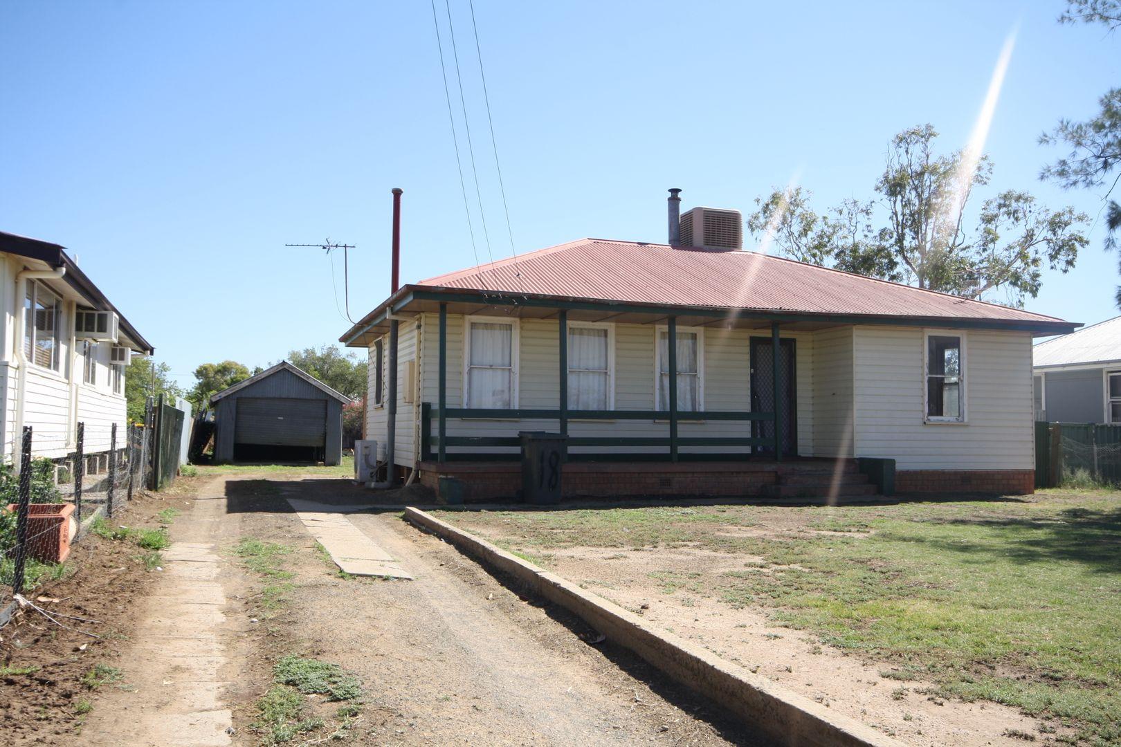 17 Yeran Street, Narrabri NSW 2390, Image 0