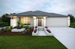 Picture of Lot 203 McDermott Parade, Reserve on Redgate, Witchcliffe WA 6286
