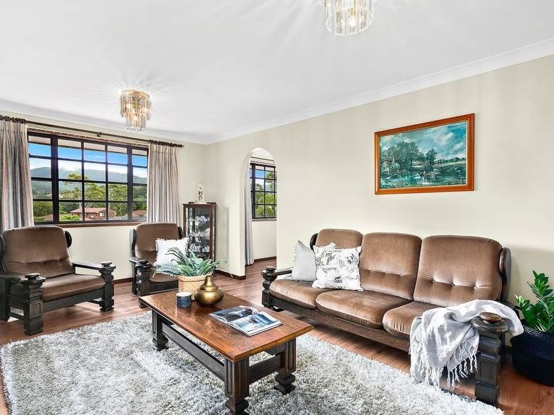 9 Stockwell Place, Figtree NSW 2525, Image 2