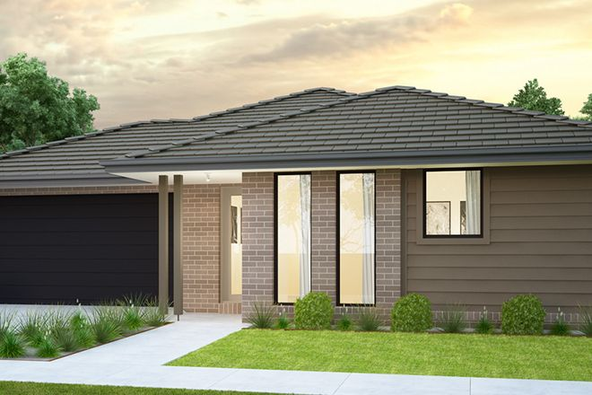 Picture of 53 Coventry Drive, WARRAGUL VIC 3820