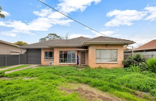 Picture of 32 Daws Road, Edwardstown SA 5039