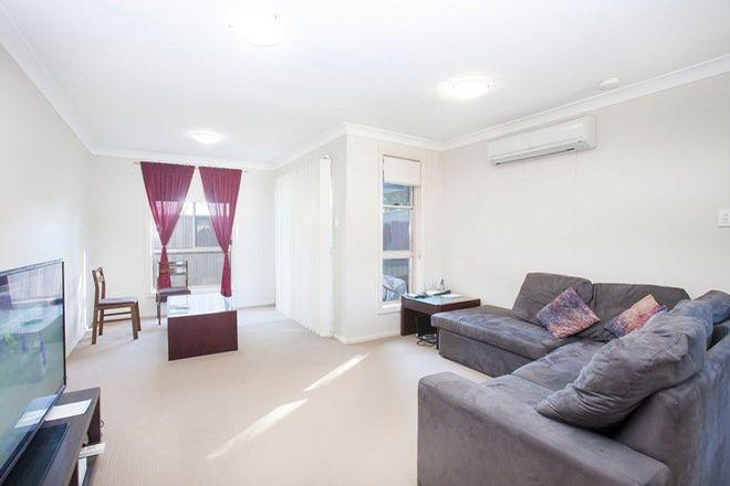 Picture of 8/195 Aberdare Street, KURRI KURRI NSW 2327