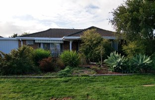 Picture of 7 Clyde Court, Werribee VIC 3030