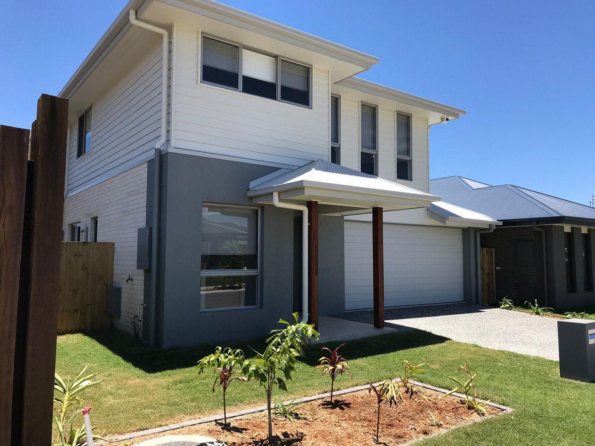 26 Stone Ridge Boulevard, Narangba QLD 4504, Image 1