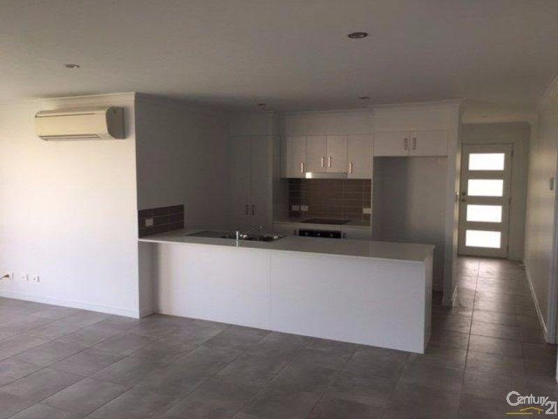 25 Teresa Street, Nikenbah QLD 4655, Image 1