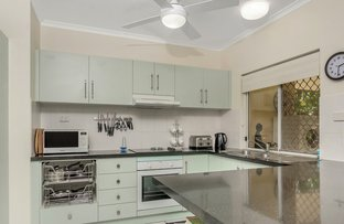 Picture of 58/5-15 McGregor St, Mooroobool QLD 4870